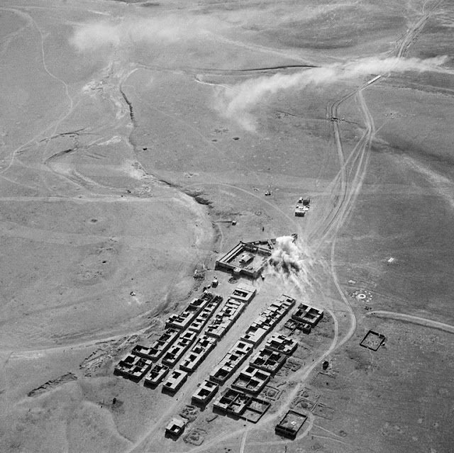 Fort Rutbah 9 May 1941 worldwartwo.filminspector.com