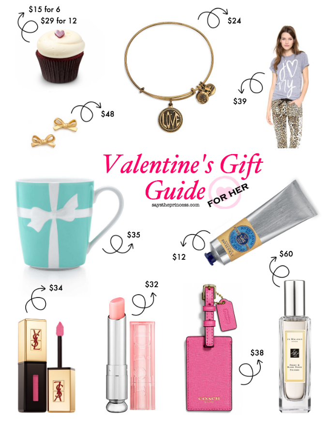 dating for 3 months gift Take heed to this holiday gift guide for the relationship ranging from 1 to 3 months dating less than 1 month if you've been dating for less than a month, you can give.