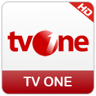 Streaming TV One Online