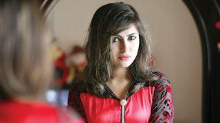 Anika Kabir Shokh Hot
