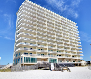 Crystal Shores Condo For Sale, Gulf Shores, AL. Real Estate