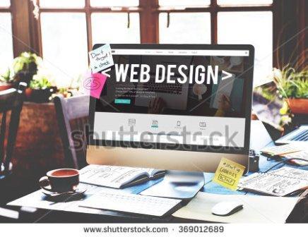 belajar menjadi web designer