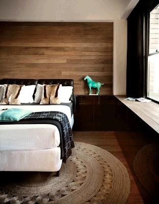 في 30 يوما فقط، يمكنك ان تعطي غرفة النوم الخاصة بك نظرة جديدة تماما.