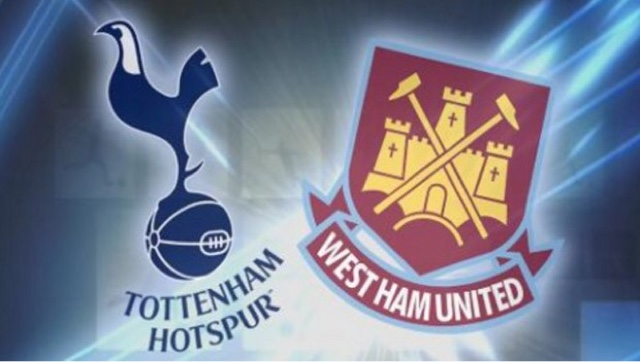 ON REPLAYMATCHES YOU CAN WATCH WEST HAM UNITED-TOTTENHAM HOTSPUR FULL MATCH 5 MAY 2017, FREE WEST HAM UNITED-TOTTENHAM HOTSPUR FULL MATCH 5 MAY 2017, REPLAY WEST HAM UNITED-TOTTENHAM HOTSPUR FULL MATCH 5 MAY 2017 VIDEO ONLINE, REPLAY WEST HAM UNITED-TOTTENHAM HOTSPUR FULL MATCH 5 MAY 2017  STREAM, ONLINE WEST HAM UNITED-TOTTENHAM HOTSPUR FULL MATCH 5 MAY 2017, WEST HAM UNITED-TOTTENHAM HOTSPUR FULL MATCH 5 MAY 2017, WEST HAM UNITED-TOTTENHAM HOTSPUR FULL MATCH 5 MAY 2017  HIGHLIGHTS.