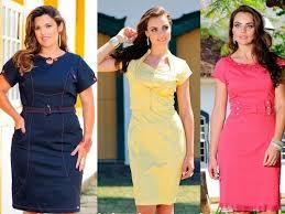 vestidos e roupas evangélicas - dicas e fotos