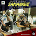 [AUDIO + VIDEO] HARRYSONG FT. TIMAYA – SAMANKWE