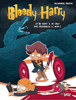 http://www.alexbouquineenprada.com/2018/07/bloody-harry-quand-ton-enfance-part-en.html#more