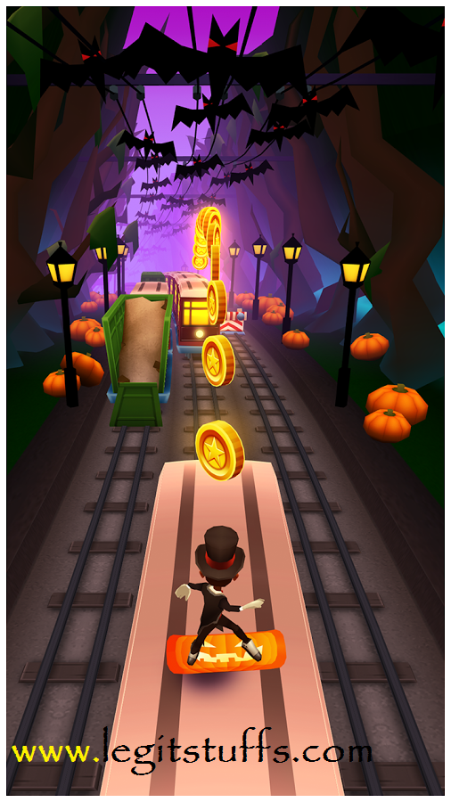 download subway surfers nw orleans unlimited money, unlimited money subway surfers apk, download mod subway surfers, download subway surfers mod apk, subway surfers new orleans mod apk unlimited money, subway surfers mod apk free download