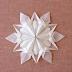 ไอเดียดอกไม้กระดาษ