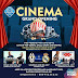 Cinema Grand Opening in Jos Plateau, @Mees Palace this Weekend...Schedule