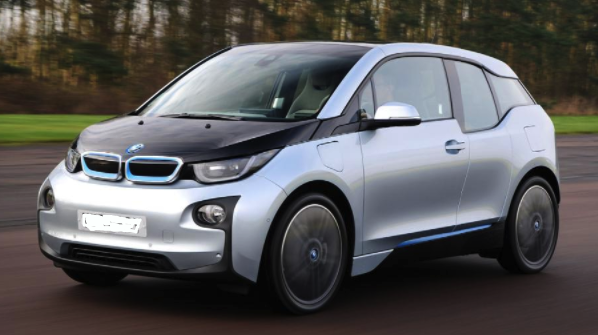 2020 BMW I3 M Review Design Release Date Price And Specs