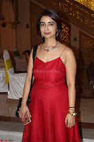 Jaat Ki Jugni  Ek Vispak Prem Kahaani   TV Show Stills Exclusive Pics ~  035.JPG