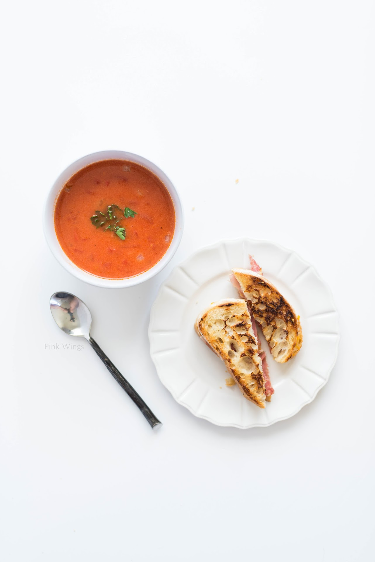 tomato soup, gourmet, charcuterie, party ideas, brial shower, tailgating food, football, sports, easy party food