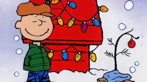 The Holiday Site: Charlie Brown Christmas Clip Art and ...