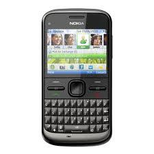 Download Nokia E5-00 RM-632 Latest Version Flash Files Firmware