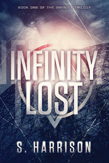 https://www.goodreads.com/book/show/25169902-infinity-lost