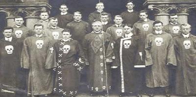 familias-illuminati-gobiernan-mundo