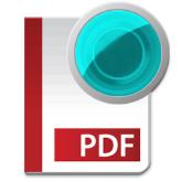 Droid Scan Pro PDF Pro Apk