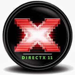 تحميل برنامج دايركت اكس 11 برابط مباشر - Download DirectX 11