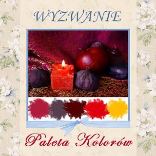 http://szuflada-szuflada.blogspot.com/2016/10/wyzwanie-10-paleta-barw.html