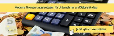 https://ilonaorthwein.wufoo.com/forms/anmeldung/