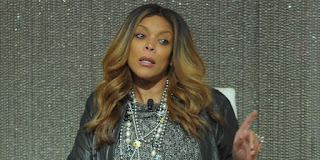 Is Wendy Williams Transgender?