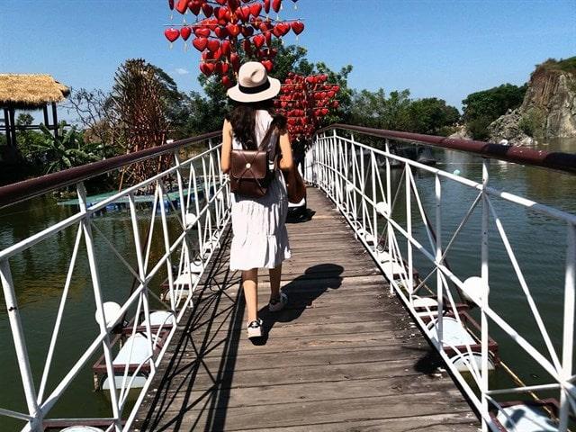 5 điểm du lịch lý tưởng ở Đồng Nai cho ngày nghỉ cuối tuần -4