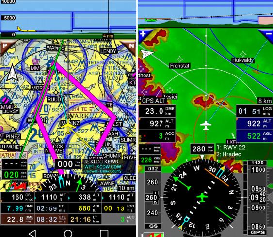 sygic navigation apk 13.1.1 cracked