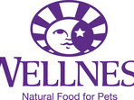 Celebrate the Year of The Cat with Wellness® Complete Health™ Cat Food #HappyMeetsHealthy