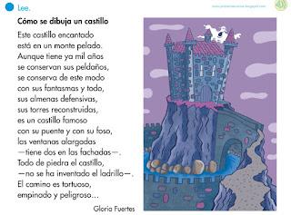 http://primerodecarlos.com/primerodecarlos.blogspot.com/marzo/castillo_Gloria_Fuertes/visor.swf
