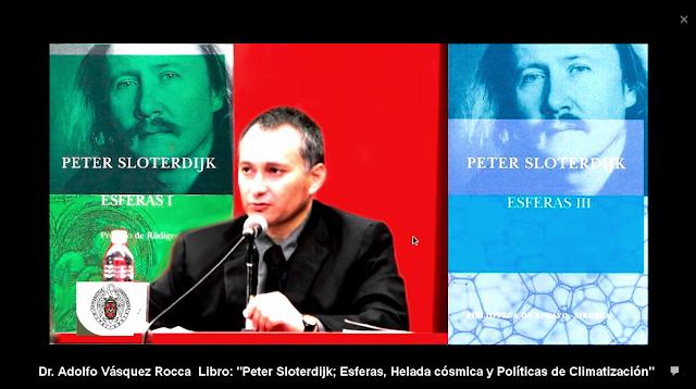 http://3.bp.blogspot.com/-X24ZQ4SM-Nk/UdzAgGiw3EI/AAAAAAAAIrs/EDzgdGX0kLE/s640/SLOTERDIJK,+Peter+_+ESFERAS+Libro+Trilogia+_+Adolfo+Vasquez+Rocca+_+UCM+.png