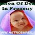 Reasons of Delay In Progeny As Per Astrology
