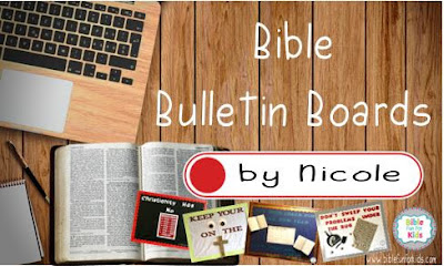 http://www.biblefunforkids.com/2018/02/new-bible-bulletin-boards-by-nicole.html