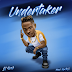 Download Mp3: Lil Kesh – Undertaker