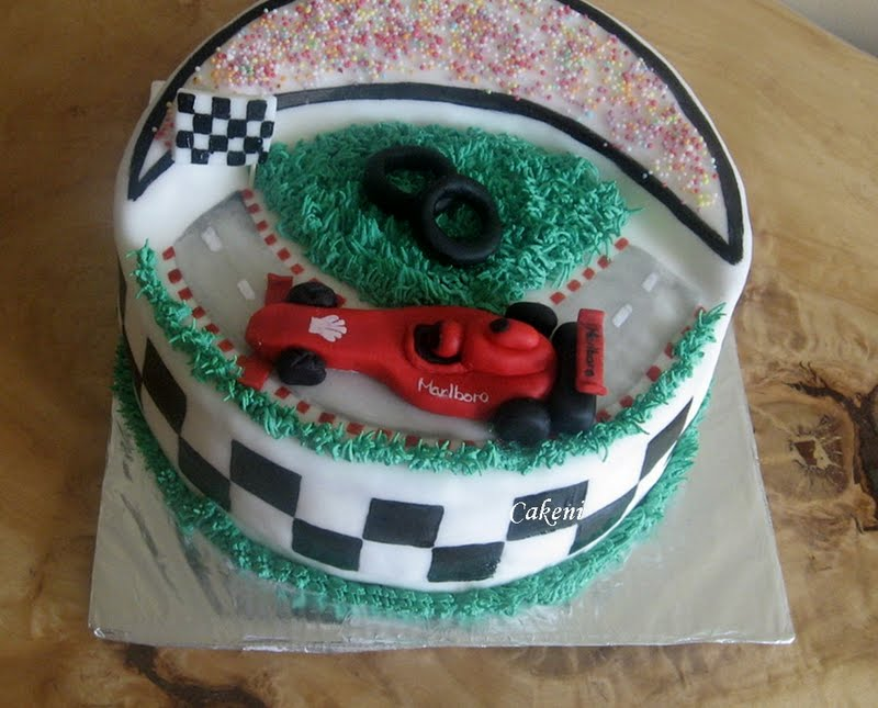 fiúknak szülinapi torta Kreativ Torta: Gyerek torták fiúknakTorturi pt baieti fiúknak szülinapi torta