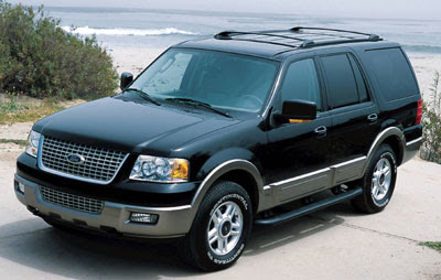 ford expedition owners manual reviews specs