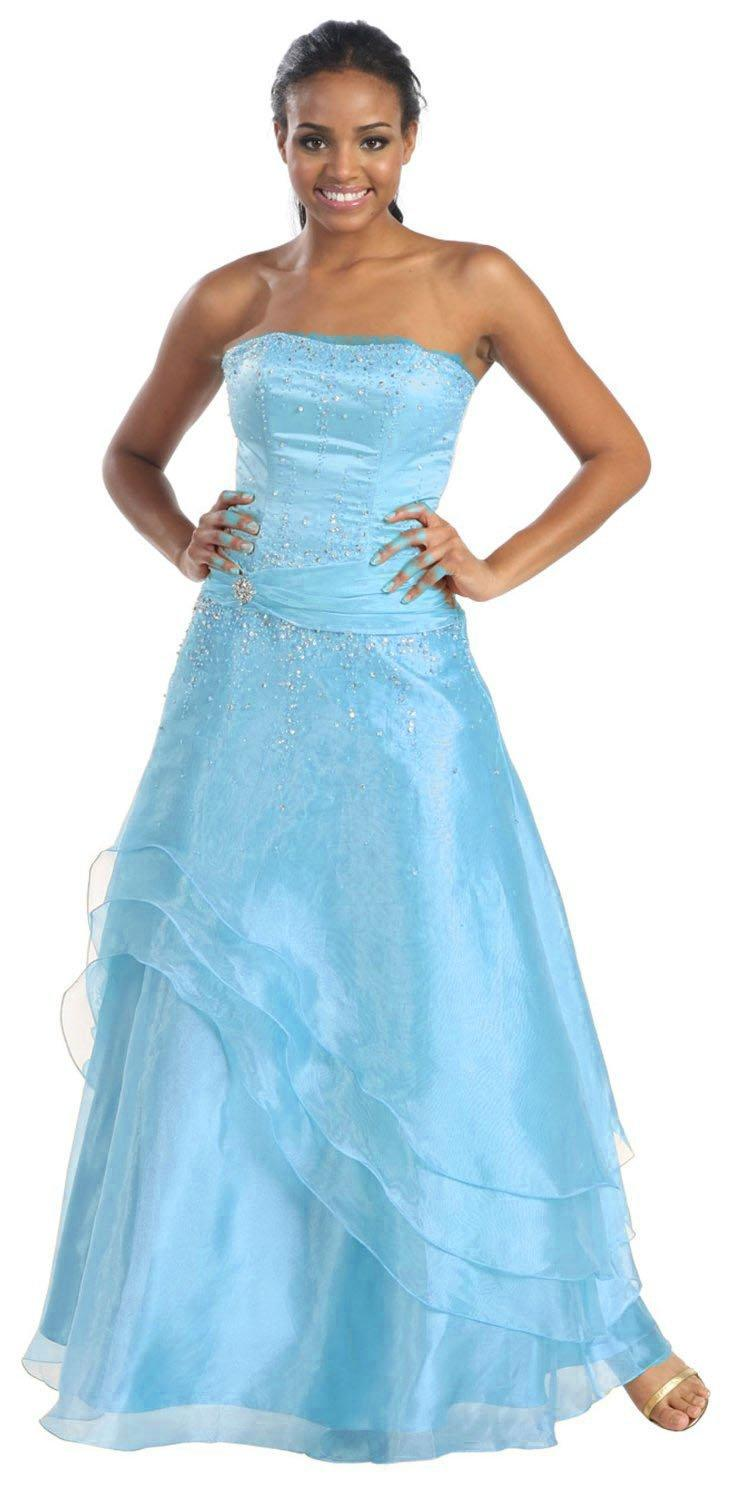 turquoise dresses from casual to formal turquoise wedding dresses