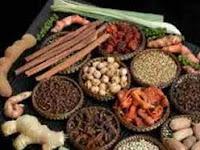 Pengertian ilmu Herbal dan khasiatnya