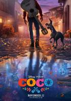 descargar Coco, Coco gratis