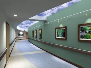 أكبـر وأحدث وأضخم مستشفى في العالم على أرض الكــويت ؟ qatarya_SrXwi42BCH.j