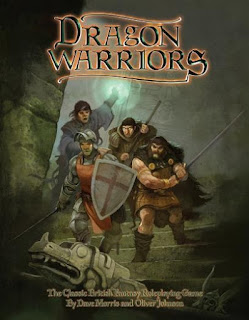 http://www.drivethrurpg.com/product/90926/Dragon-Warriors