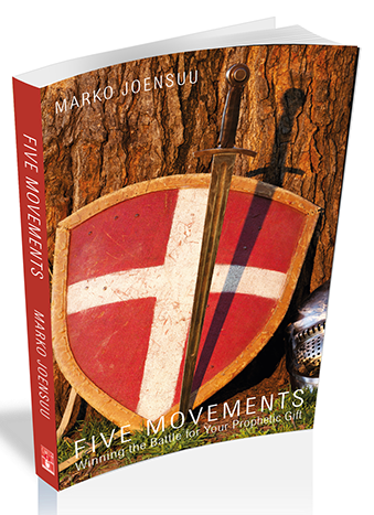 https://www.markojoensuu.com/five-movements