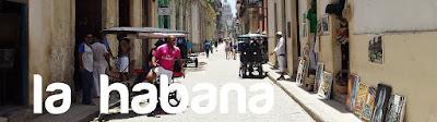 http://wikitravel.org/en/Havana