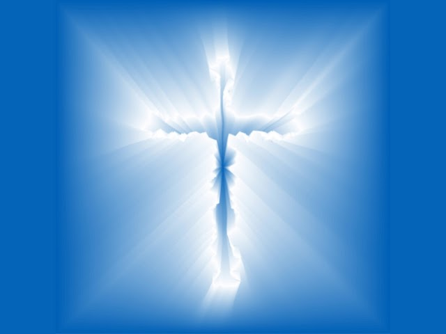 Cross Wallpapers - Christian PC Wallpapers