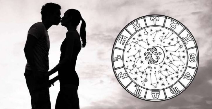 What Your Love Life Is Worth According To Your Astrological Sign