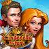 Cinderella Story Süper Hile