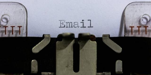 Outlook Premium أصبح متاحاً الآن للجميع