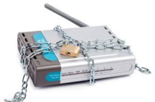 mengatasi router terinfeksi virus