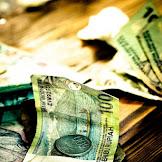 Pengertian Uang : Sejarah Dan Jenis Uang