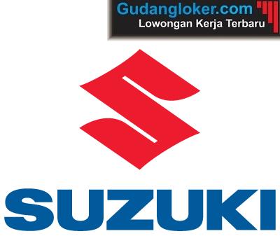 Lowongan Kerja PT. Sejati Unggul Persada (Suzuki Bangkaweh)
